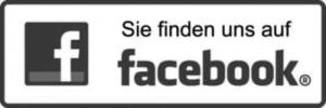Freital Facebook