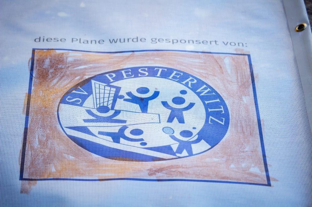 www.sv-pesterwitz.de
